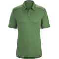 Cypress - Arc'teryx - Pelion Polo Men's