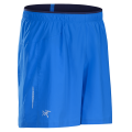 Rigel - Arc'teryx - Adan Short Men's