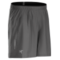 Janus - Arc'teryx - Adan Short Men's