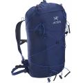 Inkwell - Arc'teryx - Cierzo 18 Backpack