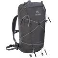 Janus - Arc'teryx - Cierzo 18 Backpack