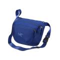 Olympus Blue - Arc'teryx - Maka 2 Waistpack