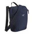 Tui - Arc'teryx - Slingblade 4 Shoulder Bag