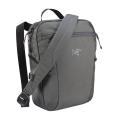 Pilot - Arc'teryx - Slingblade 4 Shoulder Bag