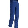 Olympus Blue - Arc'teryx - Pemberton Pant Men's