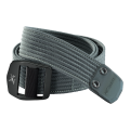 Carbon Steel - Arc'teryx - Conveyor Belt