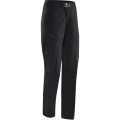 Black - Arc'teryx - Palisade Pant Women's