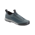 Fog/Freezing Fog - Arc'teryx - Acrux SL Approach Shoe Men's