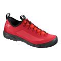 Coral/Mimosa - Arc'teryx - Acrux SL Approach Shoe Women's