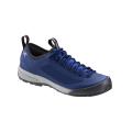 Abyssal Blue/Gentiane - Arc'teryx - Acrux SL Approach Shoe Women's