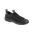 Black/Black - Arc'teryx - Acrux SL Approach Shoe Women's