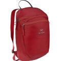 Sangria - Arc'teryx - Index 15 Backpack