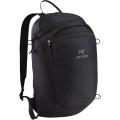 Black - Arc'teryx - Index 15 Backpack