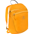 Madras - Arc'teryx - Index 15 Backpack