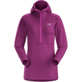 Lt Chandra - Arc'teryx - Zoa Hoody Women's