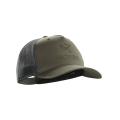 Joshua Tree - Arc'teryx - Logo Trucker Hat