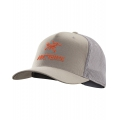Dime - Arc'teryx - Logo Trucker Hat