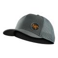Gunmetal - Arc'teryx - Patch Trucker Hat