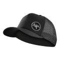 Black - Arc'teryx - Patch Trucker Hat