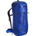 Somerset Blue - Arc'teryx - Alpha FL 30 Backpack