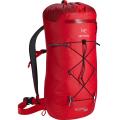Cardinal - Arc'teryx - Alpha FL 30 Backpack