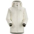 Vintage Ivory - Arc'teryx - Fission SV Jacket Women's
