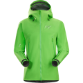 Rohdei - Arc'teryx - Sphene Jacket Men's