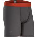 Carbon Copy - Arc'teryx - Phase SL Boxer Men's