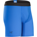 Island Blue - Arc'teryx - Phase SL Boxer Men's