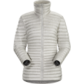 Mica - Arc'teryx - Yerba Coat Women's