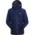 Inkwell - Arc'teryx - Alpha SV Jacket Men's