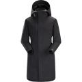 Black - Arc'teryx - Durant Coat Women's