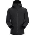 Black - Arc'teryx - Koda Jacket Men's