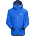 Rigel - Arc'teryx - Beta SV Jacket Men's
