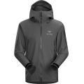 Pilot - Arc'teryx - Beta SV Jacket Men's
