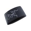 Nighthawk - Arc'teryx - Knit Headband