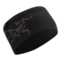 Black - Arc'teryx - Knit Headband