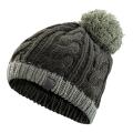 Magnet/Crest - Arc'teryx - Cable Pom Pom Hat