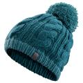 Oceanus/Fjord - Arc'teryx - Cable Pom Pom Hat
