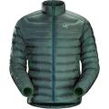 Nautic Grey - Arc'teryx - Cerium LT Jacket Men's