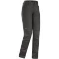 Magnet - Arc'teryx - Murrin Pants Women's