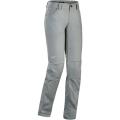 Autobahn - Arc'teryx - Murrin Pants Women's