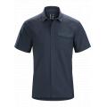 Tui - Arc'teryx - Skyline SS Shirt Men's
