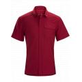Rohan - Arc'teryx - Skyline SS Shirt Men's