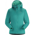 Illusion - Arc'teryx - Atom LT Hoody Women's