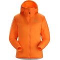 Awestruck - Arc'teryx - Atom LT Hoody Women's