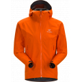 Trail Blaze - Arc'teryx - Zeta SL Jacket Men's