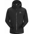 Black - Arc'teryx - Zeta SL Jacket Men's