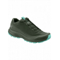 Shorepine /Illucinate - Arc'teryx - Aerios FL GTX Shoe Women's