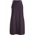 Dimma - Arc'teryx - Contenta Shift Dress Women's